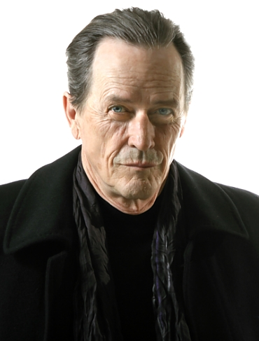 stephen mchattie the strain
